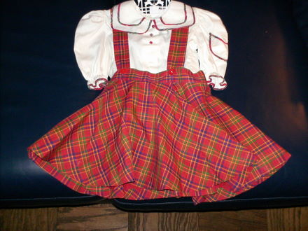 plaid_dress_ front6-2008