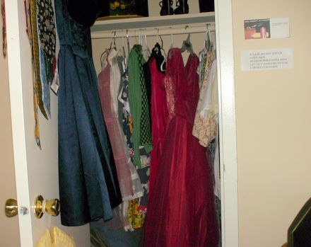 bedroomcloset6-2008