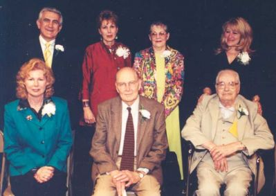2003inductees