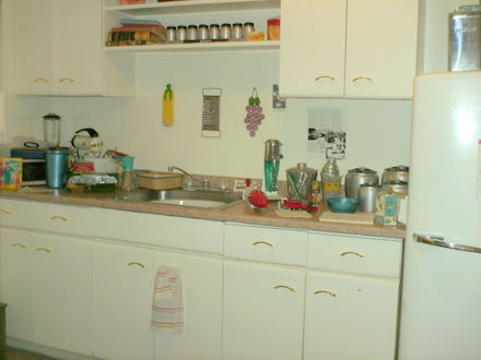 kitchen6-2008